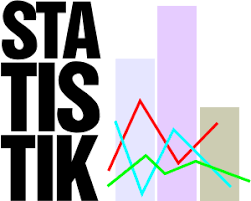 Jahresstatistik 2018